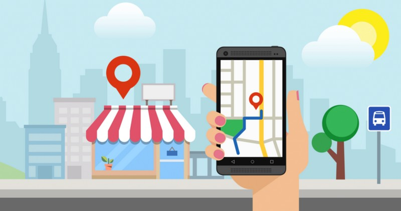 8 Tips de SEO Local que Realmente Querrás Usar