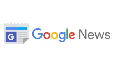 Como aparecer en google news