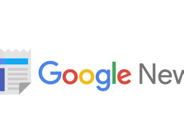 Cómo aparecer en Google News